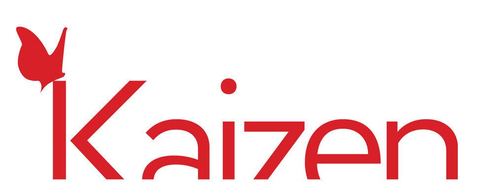 Centre Kaizen